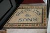 Greenlees and Sons